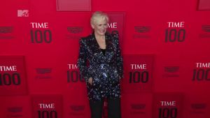 Da Taylor Swift a Rami Malek, il red carpet del Time 100 Gala 2019