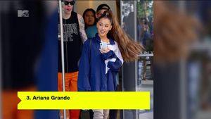 Da Kendall Jenner a Dua Lipa: 8 star fashion trend per cui il mondo non è ancora pronto