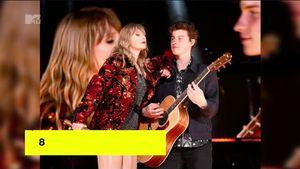 Shawn Mendes e il fascino della camicia: una storia d'amore e di stile