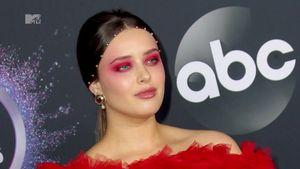 Trucco Capodanno: 30 make-up occhi ipnotici da rubare alle star