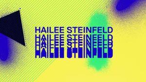 Muse, Janet Jackson e Hailee Steinfeld live agli MTV EMA 2018