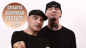 Tornano (o quasi) gli Articolo 31: J-Ax e Dj Jad saranno insieme sul palco del Fabrique di Milano
