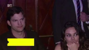 Le coppie famose che si sono conosciute grazie a una serie tv