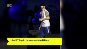 10 star della musica internazionale che sono state in concerto in Italia nel 2018 16:9