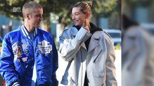 Justin e Hailey Bieber: la cugina della modella ha spiegato perché sono perfetti insieme
