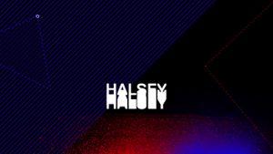 Nicki Minaj, Halsey e Rosalìa live agli MTV EMA 2018