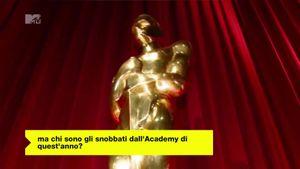 Tutti gli snobbati dagli Oscar 2020