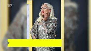 Lady Gaga e Christian Carino: un'occhiata da vicino all'anello di fidanzamento