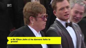 Cannes 2019: le emozionanti immagini della premiére di