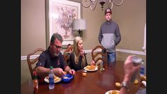 Teen Mom OG 6b | Sneak Peek: An Edwards Family Dinner