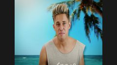 Ex On The Beach 7 | Desert Island D*cks