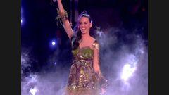 2010 EMA - Main Show (Part 23)
