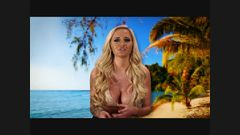 Ex On The Beach 7 | Cast Reveal Their 'Lasts'