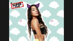 MTV SuperShore