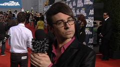 Christian Siriano's Top 3 Styles From 2011 Movie Awards Red Carpet