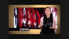 Geordie Shore | Chelsea cai no choro depois de briga com Sophie