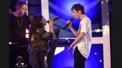 MTV VMAs 2016: Os momentos imperdíveis da noite