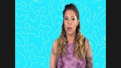 Teen Mom 2 | 705 Bonus Scene: Kailyn's Miscarriage