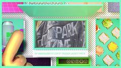 MTV Amplifica | 340 - 50º aniversário Levi's Trucker Jacket Type III