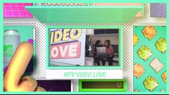MTV Amplifica | Video Love