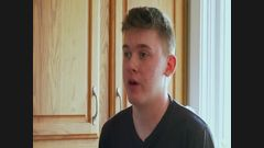 Teen Mom OG 6b | Sneak Peek: Matt's Son Has A Lot To Say