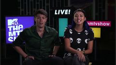 The MTV Show | Season 4 | Episode 35 | Part 1