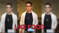 Get mesmerized by Afgan while he answers your questions!