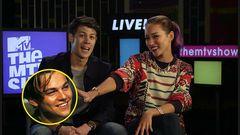 The MTV Show | Season 4 | Episode 30 | Part 2