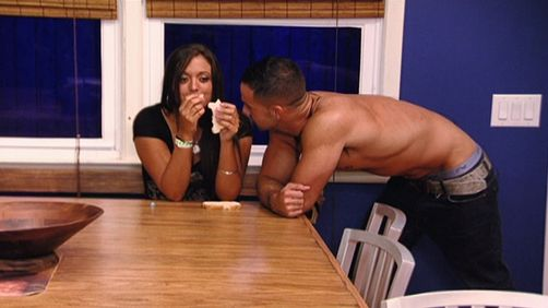 jersey shore season 1 episode 1 free online