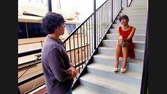 Alex and Asha