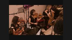 Melt My Heart To Stone (MTV Unplugged)