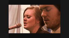 Cold Shoulder (MTV Unplugged)