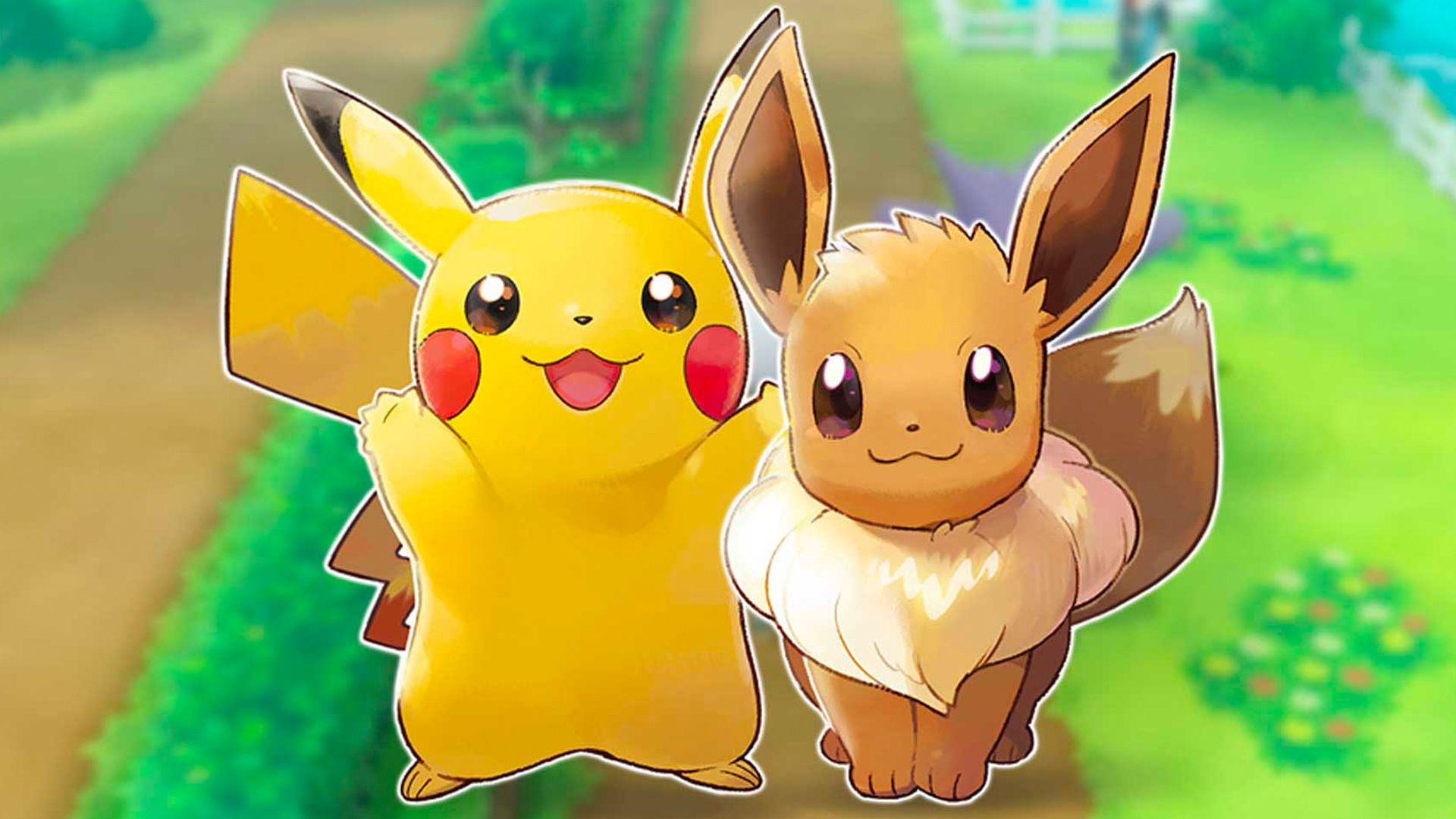 7 things you need to know about the newest Pokémon games