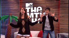 The MTV Show   Season 3   Episode 1   Part 1