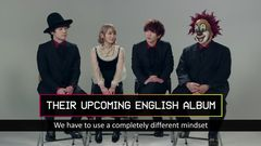 Sekai No Owari means the End of the World! | Asia Spotlight May 2017
