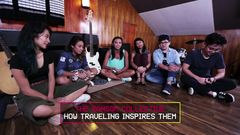 Here's where you can check out in the Philippines according to The Ransom Collective!