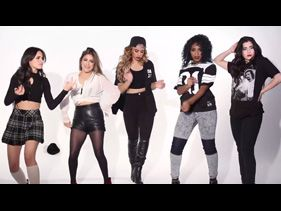This fifth harmony cover of uptown funk will funk you up mtv asia this fifth harmony cover of uptown funk will funk you up thecheapjerseys Images