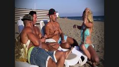 Ex On The Beach | Profile | Frankie