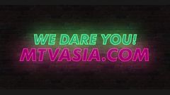 Just Tattoo Of Us Contest: We Dare You!