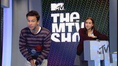 The MTV Show Episode 2: Part 1
