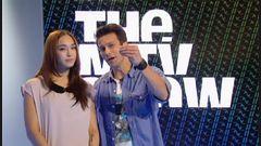 The MTV Show Episode 1: Part 2