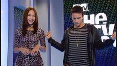 The MTV Show Episode 3: Part 2