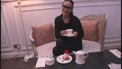 The MTV Show Episode 10: Tea Time With Holly G!