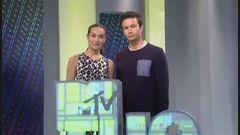 The MTV Show Episode 10: Part 2