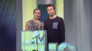The MTV Show Episode 10: Part 2