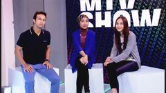 The MTV Show | Episode 11 | Part 3