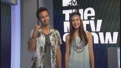 The MTV Show | Episode 12 | Part 2