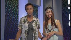 The MTV Show   Episode 12   Part 3