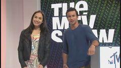 The MTV Show   Episode 16   Part 1