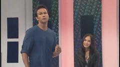 The MTV Show | Episode 16 | Part 3